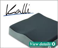Kalli(カリ)