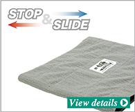 STOP & SLIDE(ストップアンドスライド)